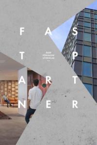 Fastpartner i korthet - ladda ner pdf