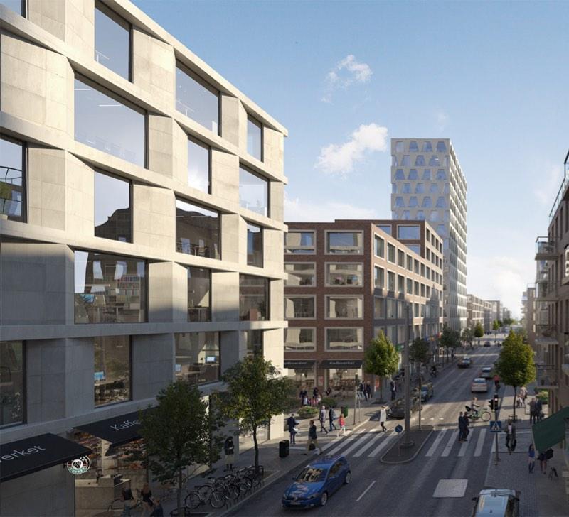 Finlandsgatan-Vision