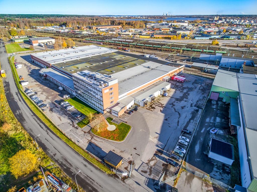 Valutahandel Sveriges äldsta sajt om forex trading